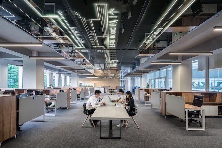 Kölner Startup für Bürovermittlung bekommt Millionenfinanzierung – Alle Deals des Tages