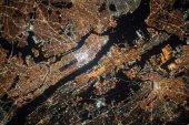 Berliner Startup bekommt 10 Millionen Euro – Alle Deals des Tages