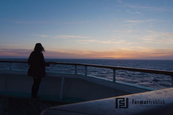 Travel report: Nomad Cruise – 10 days, 45 nations & 250 digital nomads