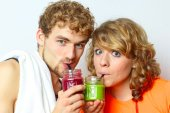 Buah: Mit süßen Früchtchen und gesunden Smoothies zum Millionenumsatz