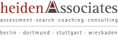 Vorstandsassistent CEO (m/w)  für Venture Capital GmbH
