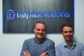 talpasolutions – Die Idee mit dem Maulwurf oder wie ein Essener Startup den Bergbau digitalisiert