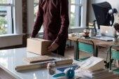 Münchner Paketbeilagen-Startup sichert sich Millionenfinanzierung – Alle Deals des Tages