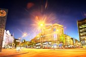 Bielefeld gibt es doch! Hier der Startup Guide Bielefeld