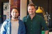 Fleetbird: In zwei Monaten – über LinkedIn – zum Millionenexit