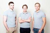 Stephanus-Stiftung rettet Rocket-Pleite Pflegetiger