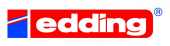 "Head of Business Development (m/w/d) ""edding Code"""