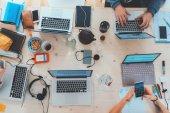 DKB übernimmt insolventes Startup aus Berlin – Alle Deals des Tages