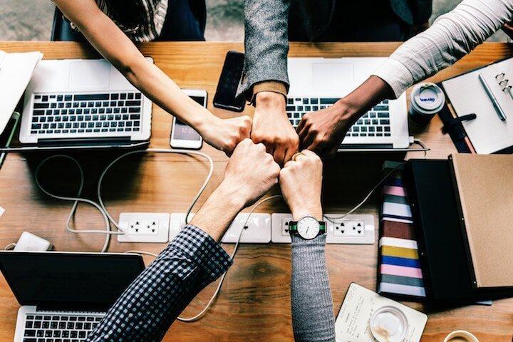 Berliner Bewerber-Startup bekommt 2 Millionen – Alle Deals des Tages