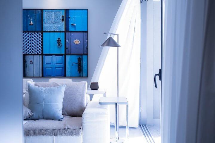 Deutsche news zu startups venture capital - App decoracion hogar ...