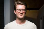 Dortmunder Startup will Websites Empathie beibringen