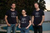TH Köln-Absolventen vermitteln nordafrikanische Programmierer an Startups
