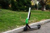 55 Millionen für Gadowskis E-Scooter-Startup flash