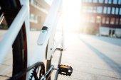 strandsandale.de und FahrradJäger sind insolvent