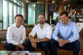 Was die BillPay-Gründer bei Modifi nun anders machen