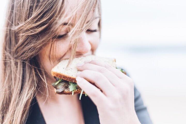 Berliner Food-Investor unterstützt Wild Friends – Alle Deals des Tages