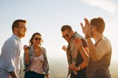 Hamburger HR-Startup sichert sich 8,5 Millionen – Alle Deals des Tages