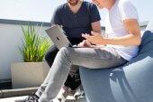Siebenstelliges Investment für Berliner Customer Support-Startup – Alle Deals des Tages