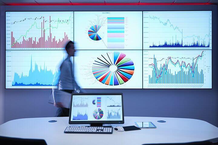 Wie Sie mit integrierten Systemen profitabel wachsen