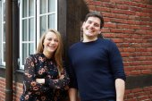 Investment für Hamburger Hygiene-Startup – Alle Deals des Tages