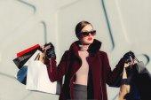 Berliner Startup sichert sich ein 3-Millionen-Investment – Alle Deals des Tages