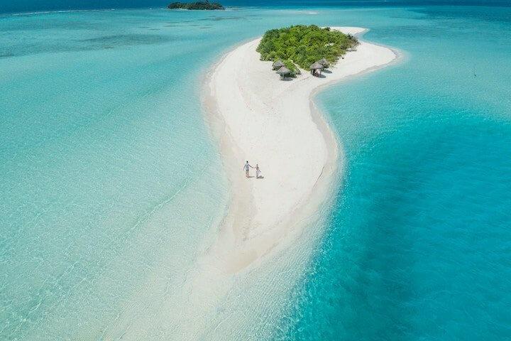 Schweizer Reisedienst übernimmt Beach-Inspector  – Alle Deals des Tages