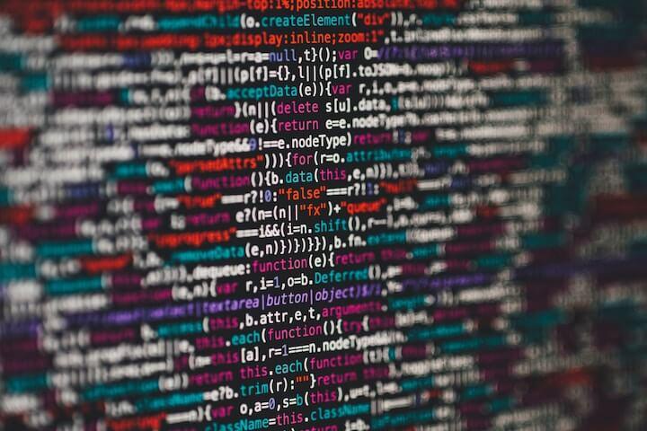 25 Millionen für das Berliner Software-Startup Camunda – Alle Deals des Tages