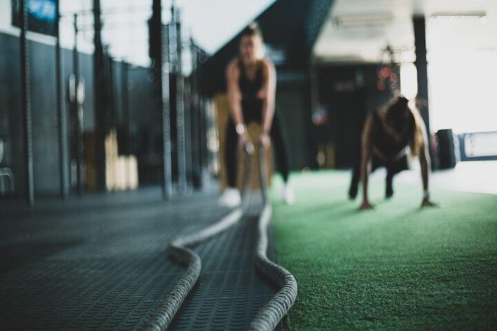40 Millionen für Münchner Fitness-App Freeletics – Alle Deals des Tages