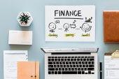 Schweizer Cap-Table-Startup sichert sich Millioneninvestment – Alle Deals des Tages