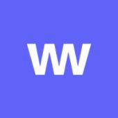 Account executive @ Wonderwerk (full-time)
