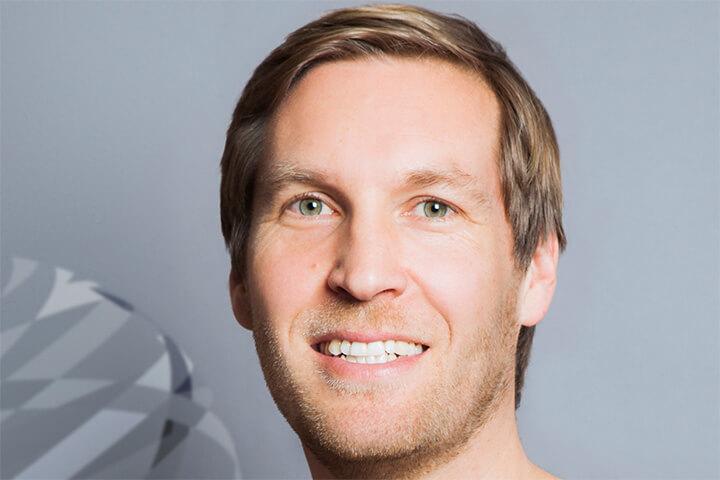 Die heißen Investments von Tim Schumacher, der die Erfolgsfirma sedo aufbaute