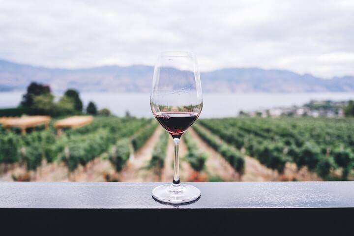 Schwedischer Weinimporteur übernimmt Berliner Weinshop – Alle Deals des Tages