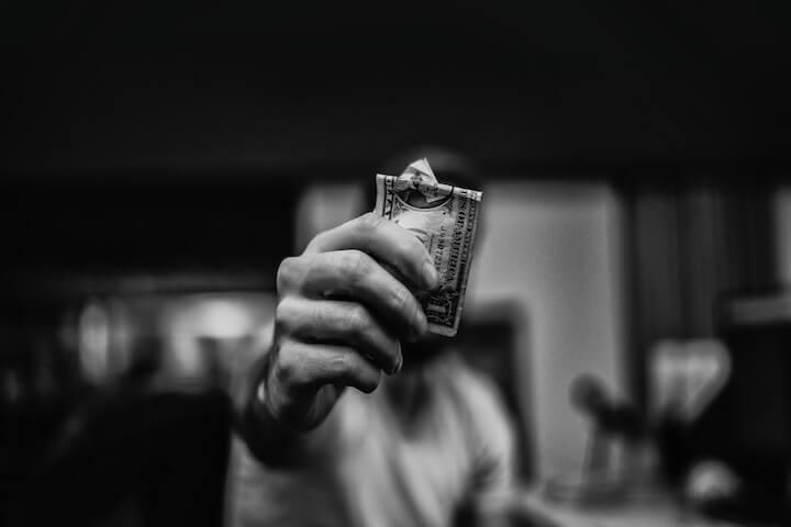 Neues Millionen-Investment für Kassen-Startup orderbird – Alle Deals des Tages