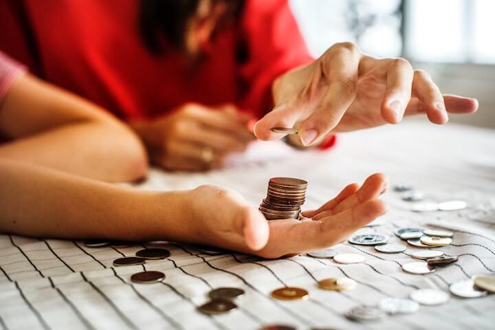 20 Millionen Euro für Züricher Startup – Alle Deals des Tages