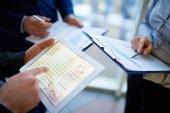 Fünf Anzeichen, dass Ihr Unternehmen ein ERP-System braucht