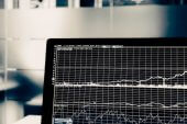 Investoren unterbreiten Scout24 Übernahmeangebot – Unternehmenswert: 5,7 Milliarden Euro – Alle Deals des Tages