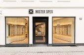 """""""Profitable Stores"""" bringen Mister Spex voran"""