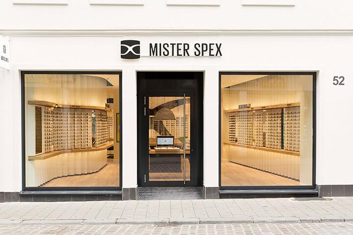 Mister Spex bekommt weitere 15 Millionen