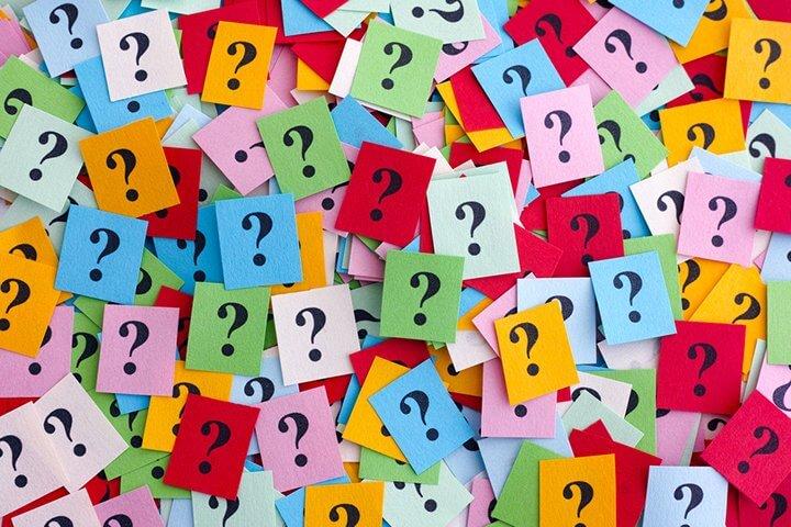 10 Fragen, die Gründer Investoren unbedingt stellen sollten