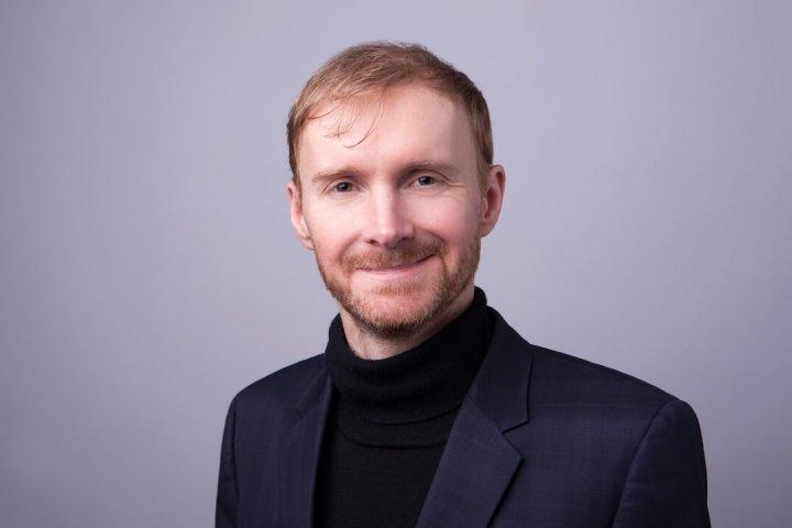 Die heißen Investments von Lukasz Gadowski – neben dem Hype-Startup Flash