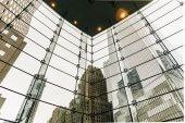 30 Millionen Euro für Berliner Banking Startup Mambu – Alle Deals des Tages