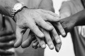 12,3 Millionen Euro für dänisches Kundensupport-Startup – Alle Deals des Tages