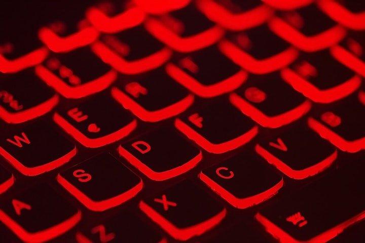 Cybersecurity – ein ganz großes Thema im Ruhrgebiet