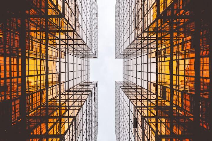 7 Millionen für Kölner Cloud-Startup – Alle Deals des Tages