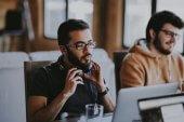 #EXKLUSIV – Münchner Startup Yoummday erhält Investition – Alle Deals des Tages