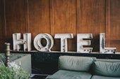 #EXKLUSIV – Investment für Frankfurter Hotel-Startup UpsellGuru – Alle Deals des Tages