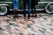 Honda investiert 20 Millionen in Berliner Startup – Alle Deals des Tages