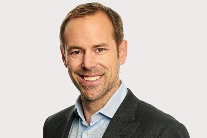 Auf diese Startups setzt Tipp24-Gründer Jens Schumann
