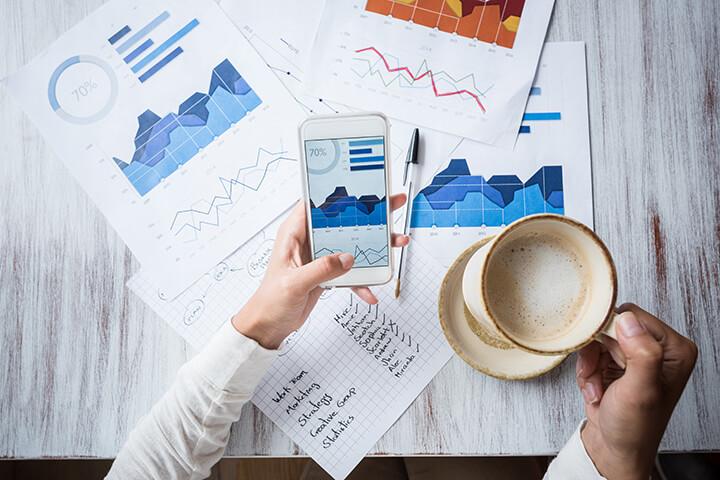 Transparenz und Überblick für Werbe- und Marketingagenturen