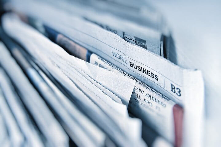 Berliner Medien-Startup Steady sichert sich Millionenfinanzierung – Alle Deals des Tages